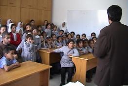 9C8ZZ_Teacher