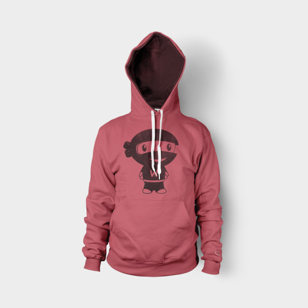 hoodie_2_front-600×600
