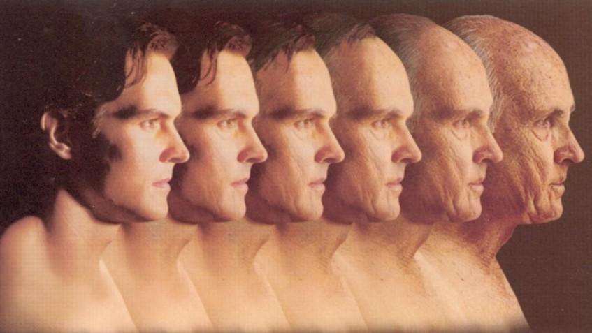 pg_41e_-__man_-_showing_progressive_aging3